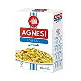 Agnesi Cous-Cous - 500g, 17.6oz