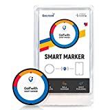 Black : Golfwith- Smart Marker