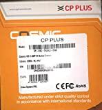 CP Plus Astra HD CP-GTC-D13L2 IR Dome Camera