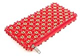 Crystal Beaded Hand Clutch for Evening Party.Women Hand Purse