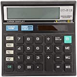 CT-512,12 Digit Display Electronic Basic Calculater