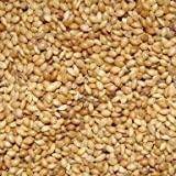 Fresh Delux Kangni Seeds -Foxtail Millet 1 Kg (Choti Kangni)