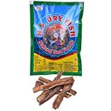 H.S Dry Fish Dry Bombay Duck, 100 g