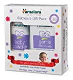 Himalaya Babycare Gift Pack (Multi)