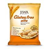 Jiwa Gluten Free Atta, 1Kg