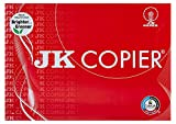 Keepus A4 Paper for Printing 500 Sheets (1 Ream)