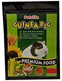Petslife Guinea Pig Food, 200 g