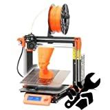 Prusa i3 MK3 3D Printer Kit