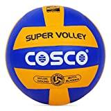 Rita Cosco Super Volley Ball, Size 4