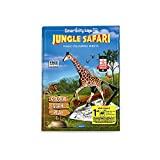 Smartivity Edge Jungle Safari