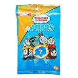 THOMAS MINI BLIND PACK- 15 SUCH PACKS
