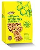 Tulsi California Walnuts Kernels Premium, 200g