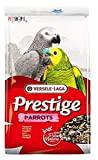 VERSELE LAGA Prestige Parrots, 1 kg