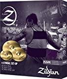 Zildjian Planet Z PLZ4PK 14