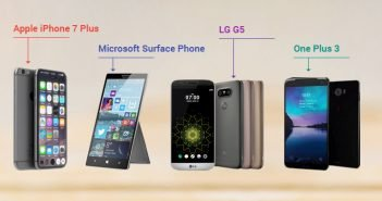 4-Upcoming-Phones-worth-Waiting-for