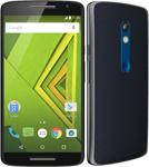Motorola-Moto-X-Play-16GB