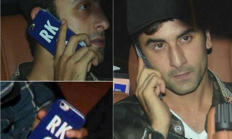 Smartphones Used by Bollywood Actors & Best Phone Suggestions for Them