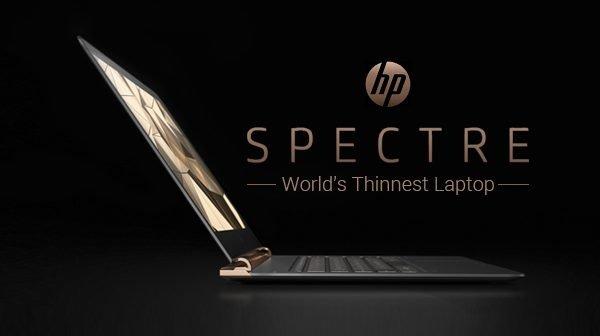 Hp-spectre-13