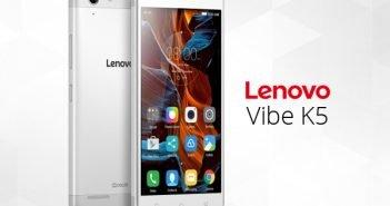 Lenovo-Vibe-K5-Plus-review-2
