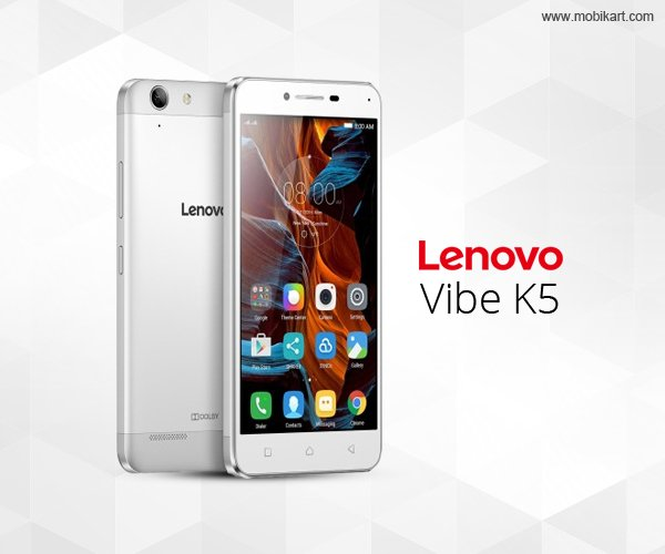 Lenovo-Vibe-K5-Plus-review-2