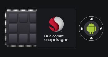 01-900mn-Qualcomm-powered-Android-phone-is-at-risk-QuadRooter-vulnerability