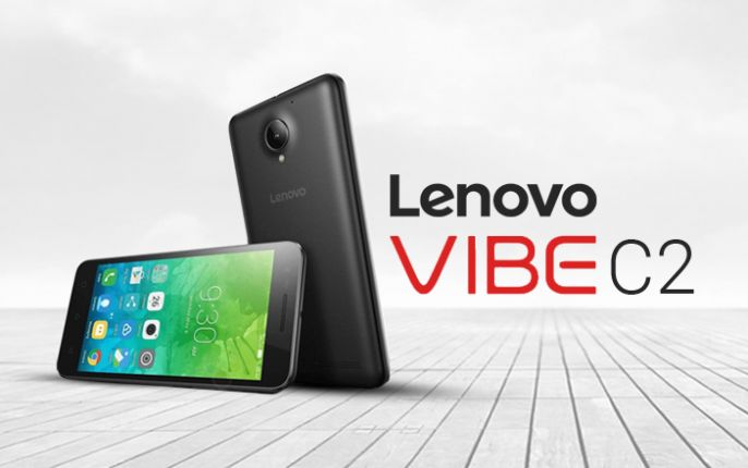 01-Lenovo-Vibe-C2-Power-unveiled-with-3500mAH-battery-in-Russia-343x215@2x