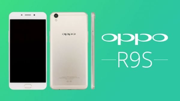 aeb23e6214a Latest Oppo Mobile Phones in India Archives - Pricekart.com