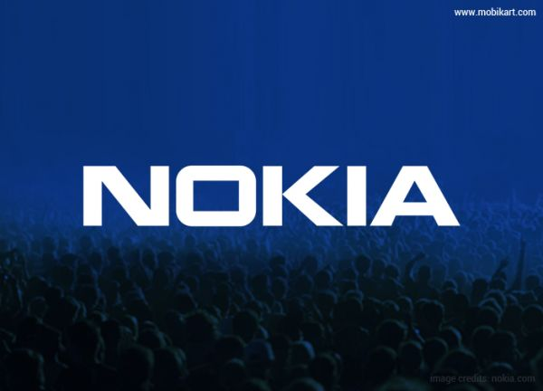 01-Nokia-branded-smartphones-are-ready-to-comeback-in-Q4-2016-300x216@2x