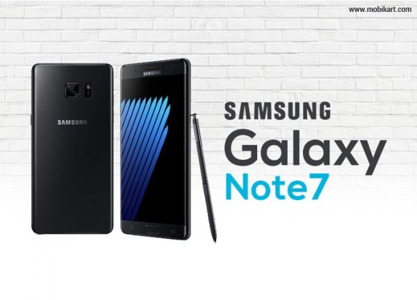 01-Samsung-Galaxy-Note-7-India-Launch-Price-Specifications-Top-5-New-Features-300x216@2x