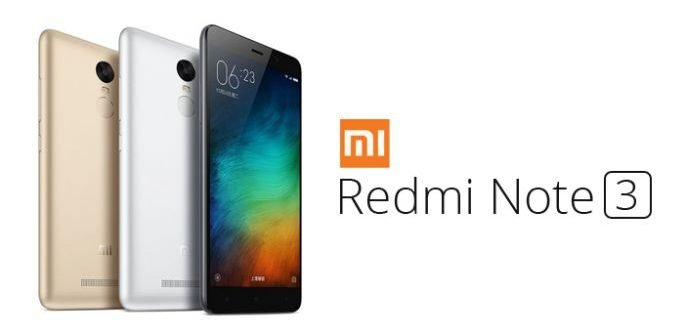01-Xiaomi-Redmi-Note-3-Becomes-Highest-Selling-Smartphone-on-mobikart.com_-343x215@2x