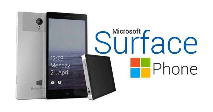 011-Microsoft-Surface-Phone-is-Rumored-to-Release-in-October-2016-351x185@2x