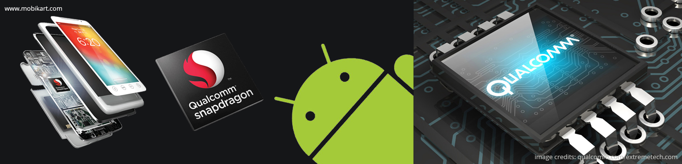 900mn Qualcomm-powered Android phone is at risk: QuadRooter vulnerability