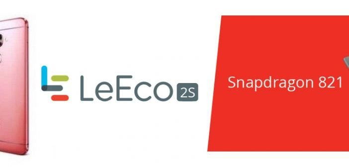 02-LeEco-Le-2s-is-about-to-feature-8GB-RAM-with-Snapdragon-821-Report-351x185@2x