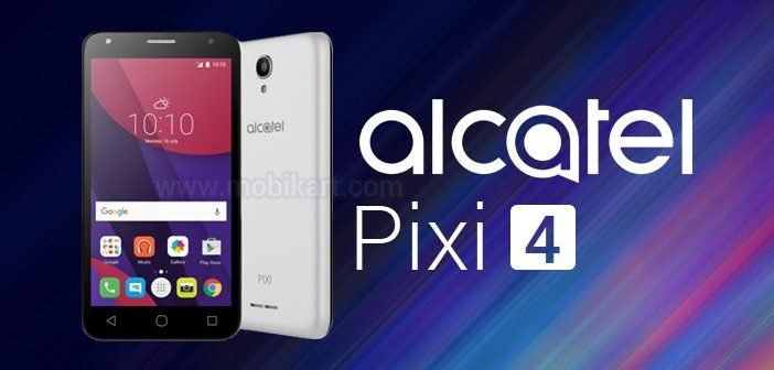 01-Alcatel-Pixi-4-is-Now-Official-in-India-for-a-Price-of-Rs-4999-351x185@2x
