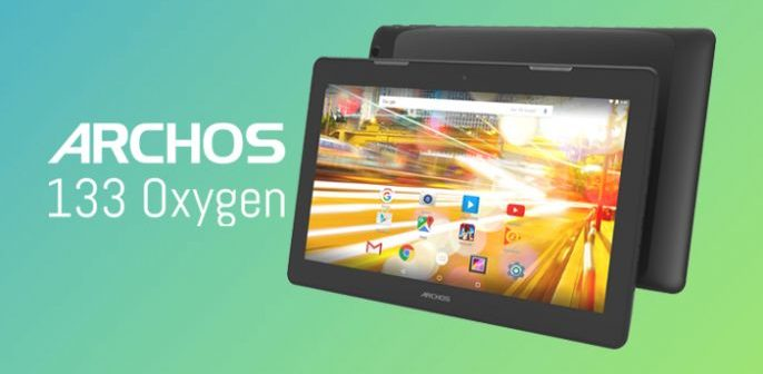 01-Archos-133-Oxygen-Tablet-launched-at-IFA-2016-13.3-Full-HD-Display-with-10000mAh-battery-343x215@2x