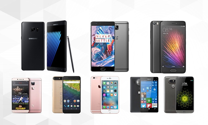 01-Best-Phones-of-2016