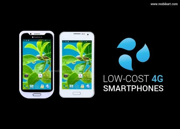 01-DataWind-to-Introduce-Low-Cost-4G-Smartphones-before-Diwali-in-India-300x216@2x