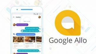 01-Google-Allo-has-crossed-5-million-downloads-on-Play-Store-163x102@2x