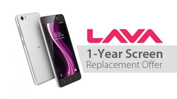 01-Lava-Introduces-a-1-Year-Screen-Replacement-Offer-for-Mobiles-in-India-300x216@2x