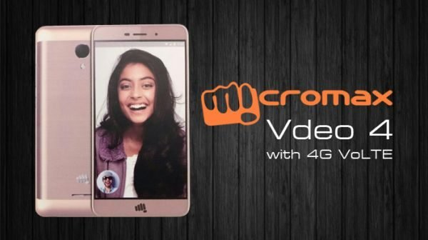 01-Micromax-Vdeo-4-Smartphone-with-4G-VoLTE-and-Google-Duo-Leaked-300x216@2x