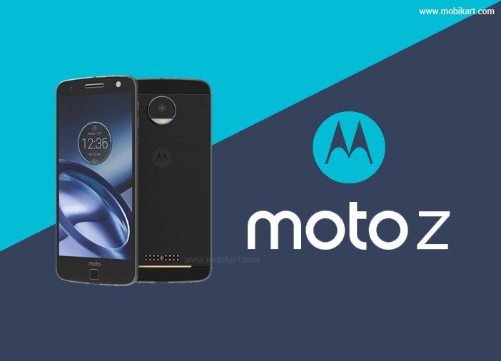01-Motorola-Moto-Z-to-Enter-Indian-Market-Next-Month