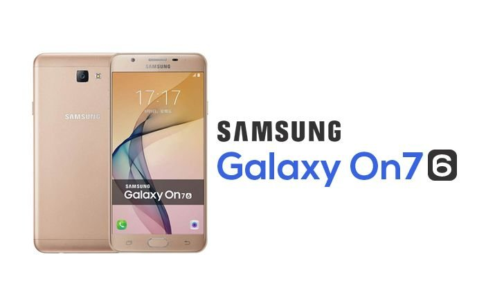 01-Samsung-Galaxy-On7-2016-Smartphone-Launched-in-China-Features-Specifications-Price-351x221@2x