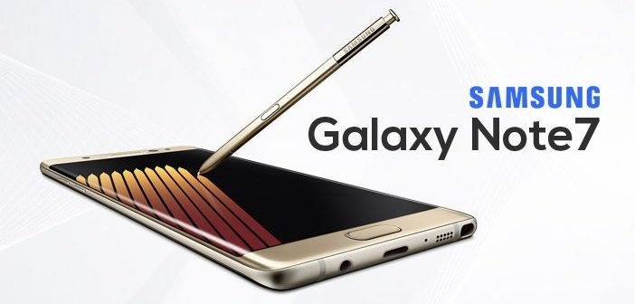 01-Use-of-Samsung-Galaxy-Note-7-Banned-from-Indian-Flights-Check-351x221@2x