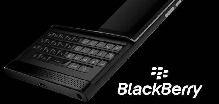 01-Blackberry-Won't-Develop-Smartphone-Anymore-To-Focus-On-Software-Instead-351x185@2x