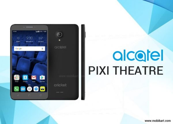 01-Alcatel-Pixi-Theatre-Smartphone-with-6-inch-display-is-announced-300x216@2x