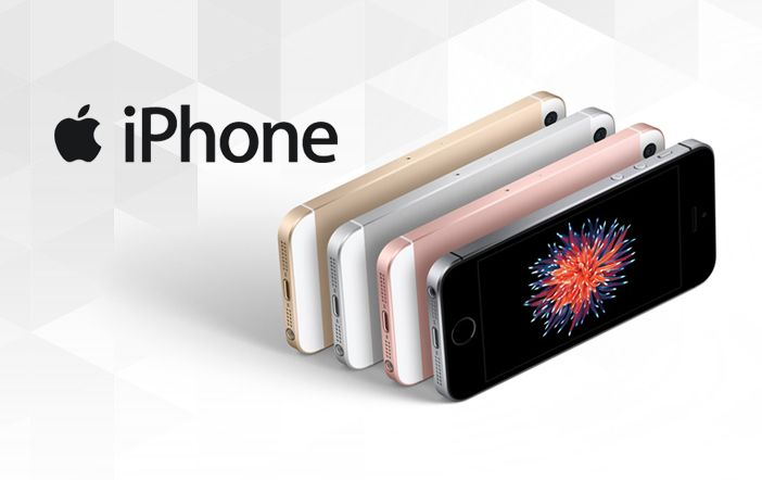 01-Apple-May-Start-Making-iPhones-in-India-in-Next-Two-to-Three-Years-351x221@2x