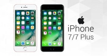 01-Best-offers-available-on-iPhone-7-iPhone-7-Plus-300x216@2x