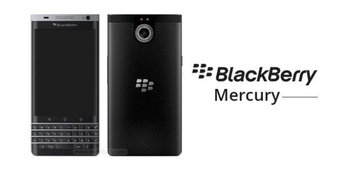 01-Blackberry-Mercury-Spotted-on-GFXBench-with-Android-Nougat-343x215@2x