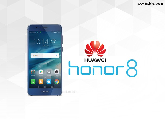 01-Huawei-Honor-8-Might-Get-Official-in-India-on-October-12