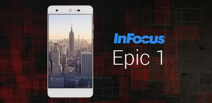 01-InFocus-to-release-Epic-1-smartphone-in-India-343x215@2x